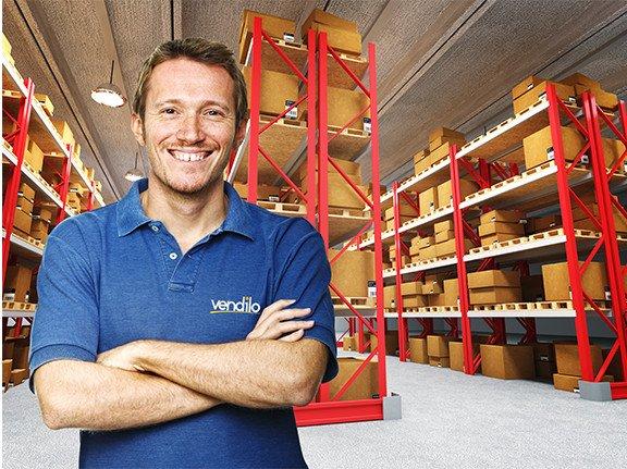 Modellinoshop  vendilo sanmarino magazzino