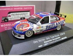 Onyx T064 OPEL VECTRA STW 1997 1/43 Modellino