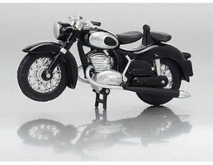 Premium Classixxs 11950 PUCH SG250 MOTORRADER CYCLE 1/43 Modellino