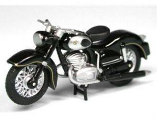 Premium Classixxs 11952 PUCH SG250 BLACK 1/43 Modellino
