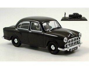 Replicars CWS05 MORRIS OXFORD BLACK M15+2 FIGURE UK Modellino