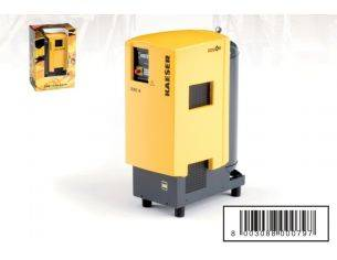 Ros RS00079 COMPRESSORE KAESER SXC 8 SIGMA 1:16 Modellino
