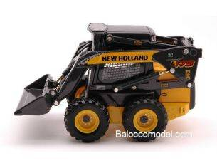 Ros RS00199 MINI PALA NEW HOLLAND L 175 1:32 Modellino