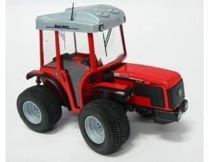 Ros RS10302 TRATTORE CARRARO TRX 9400 1:18 Modellino