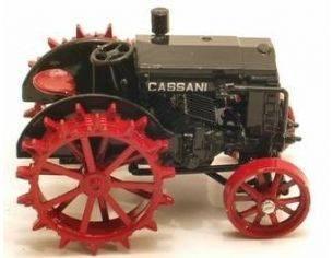 Ros RS30102 TRATTORE CASSANI 1926 1:32 Modellino