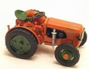Ros RS30103 TRATTORE SAME D.A. 1952 1:32 Modellino