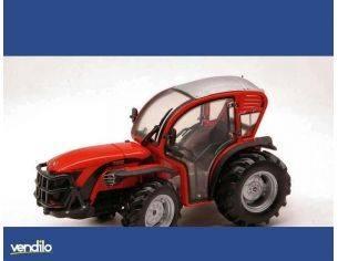 Ros RS30134 TRATTORE CARRARO TGF 10400 1:32 Modellino
