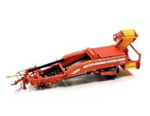 Ros RS60134 SCAVAPATATE GRIMME GT 170 1:32 Modellino