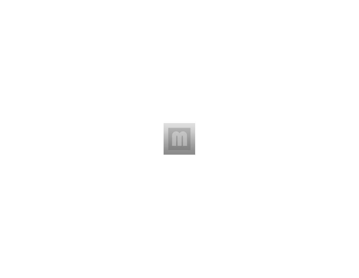 Schabak 920 003 concorde air france 1 600 modellino for Modellino concorde
