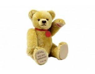 Schuco 9068 JUBILEE BEAR 100 ANNI SCHUCO Modellino