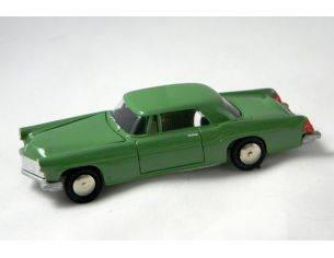 Scottoy 12 FORD CONTINENTAL COLORI VARI Modellino