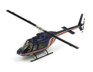 Spark Model S1773 TEAM LOTUS HELICOPTER C.CHAPMAN TEAM ESSEX 1981 1:43 Modellino
