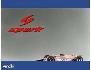 Spark Model SCAT2012 CATALOGO SPARK 2012 PAG.36 Modellino
