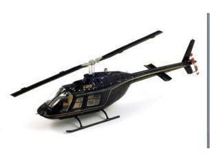 Spark Model S0271 LOTUS TEAM ELICOPTER 1962 1/43 Modellino