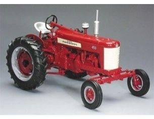 SpecCast SPEC158 FARMALL 450 GAS WIDE 1:16 Modellino
