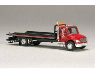 Speccast 35510 MASSEY FERGUSSON M2 CAR CARRIER 1/64 Automezzi 1/64