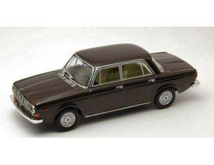 Starline STR50902 LANCIA 2000 1971 BROWN 1:43 Modellino