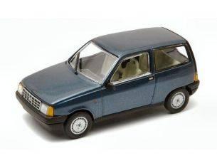 Starline STR50911 AUTOBIANCHI Y 10 1985 BLUE MET.1:43 Modellino