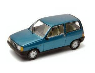 Starline STR50912 AUTOBIANCHI Y 10 1985 AZUR MET.1:43 Modellino