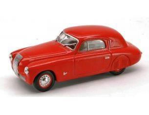 Starline STR51501 FIAT 1100 S 1948 RED 1:43 Modellino