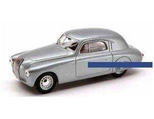 Starline STR51502 FIAT 1100 S 1948 SILVER 1:43 Modellino