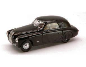 Starline STR51504 FIAT 1100 S 1948 BLACK 1:43 Modellino