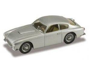 Starline STR51812 FIAT 8 V ZAGATO 1952 SILVER 1:43 Modellino