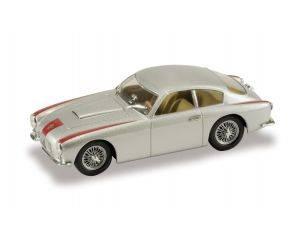 Starline 518130 8V ZAGATO 1952 SILVER/RED 1/43 Modellino