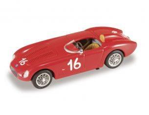 Starline 540339 OSCA MT4 1500 GP IMOLA 1956 1/43 Modellino