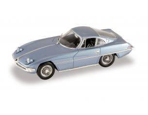 Starline 560122 LAMBORGHINI 350 GTV 1963 1/43 OPEN Modellino