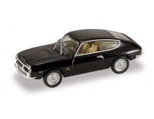Starline 560238 LANCIA FULVIA SPORT 1.3S 1968 1/43 Modellino