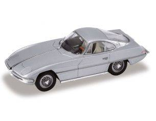 Starline 611220 LAMBORGHINI 350GTV CLOSED 1963 1/43 Modellino