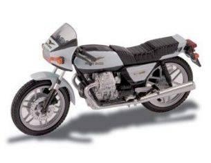 Starline STR99035 MOTO GUZZI V 50 MONZA 1:24 Modellino