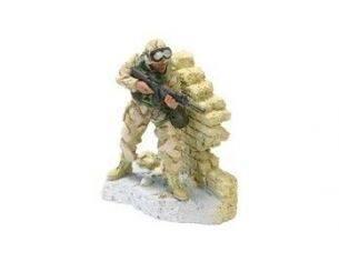 Unimax 89006 SOLDIER U.S. MARINE 3'BATTALION 5