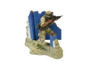 Unimax 89008 SOLDIER U.S. MARINE 3'BATTALION 5