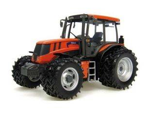 Universal Hobbies UH2769 TRATTORE TERRION ATM 3180 1:32 Modellino