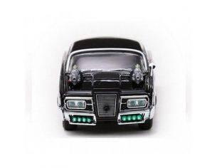 Vitesse VE24030 GREEN HORNET BLACK BEAUTY 1/43 Modellino