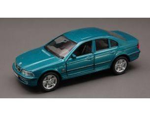 Welly WE2459 BMW 328 RETROCARICA SCALA 1:40 Auto Stradali