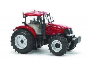 Britains BR42609 CASE IH PUMA 225 CVX TRACTOR 1:32 Mezzi Agricoli e Accessori