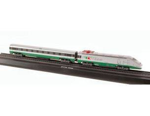 New Ray NY08476 TRENO ETR 500 SCALA N Modellino