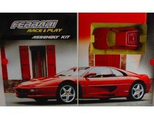 Bburago BU35200 FERRARI MODEL KIT ASS.1:43 Modellino