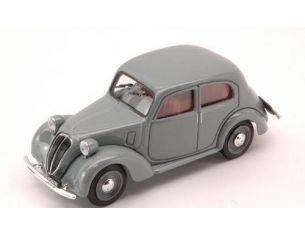 Brumm BM0030-02 FIAT 1100 (508 BALILLA) 1937-39 GRIGIO 1:43 Modellino
