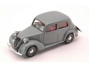 Brumm BM0064-02 FIAT 1100 B 1948-49 GRIGIO 1:43 Modellino