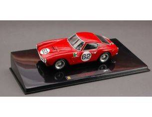 Hot Wheels HWP9960 FERRARI 250 GT N.62 MONZA 1960 1:43 Modellino