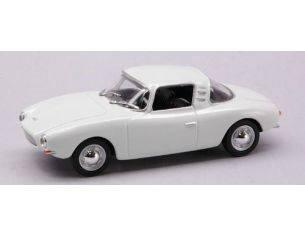 Starline STR51723 DKW MONZA 1956 WHITE 1:43 Modellino