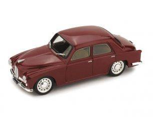 Brumm BM0089-06 ALFA ROMEO 1900 1950 AMARANTO 1:43 Modellino