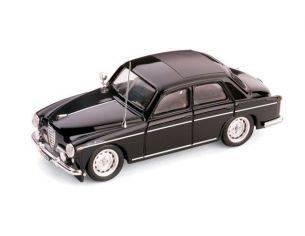 Brumm BM0091B ALFA ROMEO 1900 SUPER TI POLIZIA STRADALE 1952 1:43 Modellino