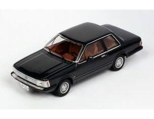 PremiumX PRD238 FORD DEL REY OURO 1982 DARK GREY 1:43 Modellino