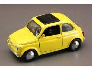 New Ray NY50713 FIAT 500 F 1957 1:32 Modellino