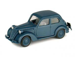 Brumm S03-18 FIAT 1100 (508 C) 1954 1/43 Modellino